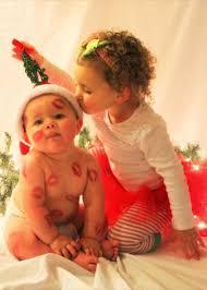 88 ideas christmas images for kids on emergingartspdx com