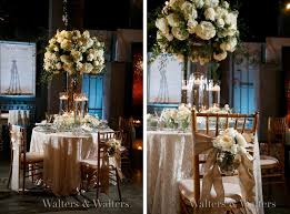 Centerpieces For Wedding Fresh Affairs Tabletop And Floral Inspiration For Weddings