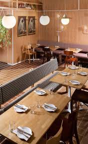 kitchen restaurant design 441 best restaurant u0026 bar design images on pinterest restaurant