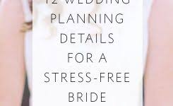 cheap wedding planners cheap wedding planners cheap wedding planner book your
