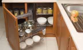 Cabinet Makers North Shore Top 10 Best Portland Or Cabinet Makers Angie U0027s List