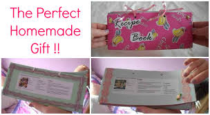Homemade Gifts For Mom by Diy Last Minute Mothers Day Gift Youtube