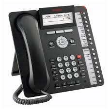 avaya phones user manuals schematic service manuals pdf