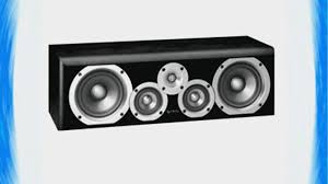 In Ceiling Center Channel Speaker by Definitive Technology Contractor Pack Of Uiw63 A Round In Ceiling
