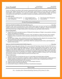 Resume Key Skills Key Job Skills Cbshow Co