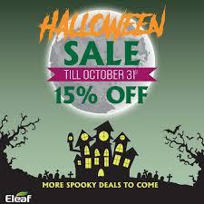 spirit halloween discount codes 2015 eleaf us eleafus twitter