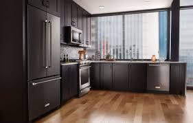 black friday kitchen appliances kitchen appliance sets mada privat