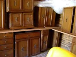 used kitchen cabinet for sale used kitchen cabinets for sale used kitchen cabinets craigslist