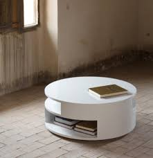 matera 2 white high gloss coffee table tables modern tv ebay uk