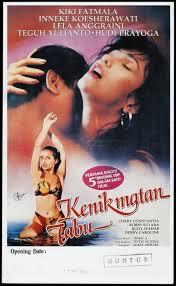 film bioskop indonesia jadul 5 film panas indonesia versi jadul adegannya parah banget gan kaskus