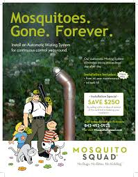 backyard mosquito control systems home outdoor decoration