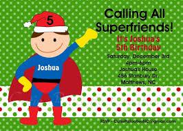 colors printable superman birthday invitations purple hd