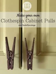 Laundry Room Cabinet Pulls Could Make Myself Laundry Room Knobs Laundry Rooms Laundry