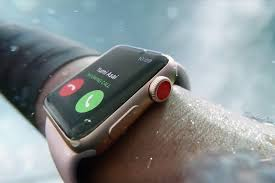 the best smartwatches you can buy apple watch series 3 and more