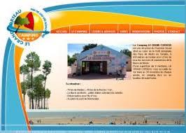 siege social et vacances tourisme casc comité activités sociales culturelles