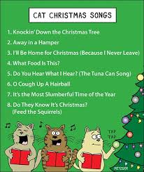 479 best christmas fun images on pinterest christmas fun