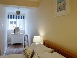 hoopers eye 2 bedroom property in port isaac pet friendly 6508937