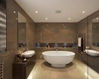 bathroom ideas brisbane the 25 best bathroom renovations brisbane ideas on