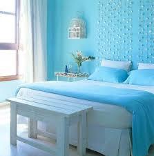 Bedrooms With Blue Walls Aqua Blue Bedroom Ideas Endearing Blue Bedroom Designs Home