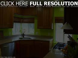 paint colors for kitchen walls wall decoration ideas