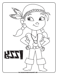 Barbie Halloween Coloring Pages Halloween Coloring Pages For Kids Coloring Pages Kids