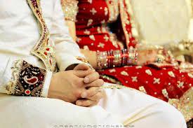 wedding quotes in urdu wedding shayari urdu shayari poetry sher o shaeri sms