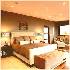 best color for sleep size of bedroom best colors for sleep ideas and