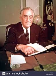 presidents of the united states franklin d roosevelt 1882 1945 as 32nd president of the united
