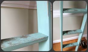 Loft Bed Plans Free Dorm by Ladders For Loft Bed College Dorm Woodworking Bunk Bed Ladder Diy