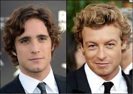 Best Haircuts For Short Thick Hair Best Men U0027s Short Hairstyles For Thick Hair Pretty Hairstyles Com