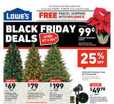 christmas laser lights black friday lowe s black friday 2018 ads deals and sales