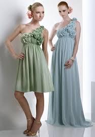 cheap bridesmaid dresses dressesmallau co official blog