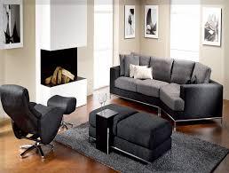 Wohnzimmer Ideen Billig Billige Moderne Wohnzimmer Sets Wohnung Ideen