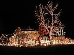 how long are christmas lights best places to see christmas lights in miami and ft lauderdale axs