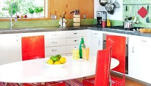 1950s interior design 1950s kitchen design geldundleben info