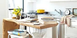 apt kitchen ideas 100 best 25 small apartment kitchen ideas on pinterest tiny