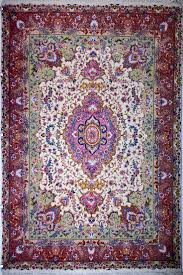 Luke Irwin Rugs by 632 Best R Ug Carpet Images On Pinterest Carpets Area Rugs And