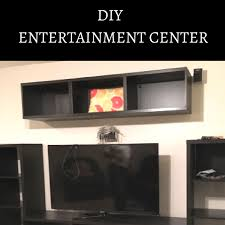ikea mailbox best place to shop for television entertainment centers dana vento
