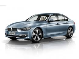most reliable bmw model bmw builds the most reliable lease cars fleetdrive
