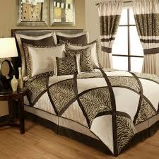 Zebra Print Single Duvet Set Buy Zebra Print Bedding Sets From Bed Bath U0026 Beyond