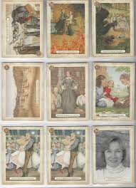 7 best trading cards images on pinterest american girls trading