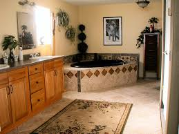 Cheap Decorating Ideas For Bathrooms by Bathroom Living Room Cheap Bathroom Decorating Ideas With Wall