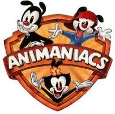animaniacs tv series looney tunes wiki fandom powered wikia