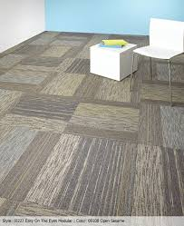 Laminate Flooring On Tiles I0227 Patcraft Commercial Carpet And Commercial Flooring
