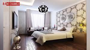 Amazing Bedroom 30 Best Decorate Bedroom On A Budget Amazing Bedroom Decorating