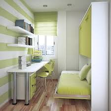 extra small bedroom decorating ideas first home decorating ideas