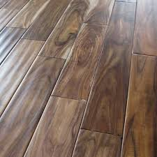 best 25 scraped wood floors ideas on scraped