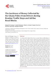 am agement petit bureau the incidence of collected by the pdf available