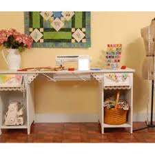 sewing cabinets kmart