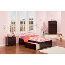 twin mattress bunk beds wonderful extra long twin mattress
